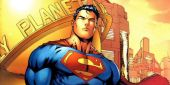 Supergirl Just Found Its Superman, Get The Details