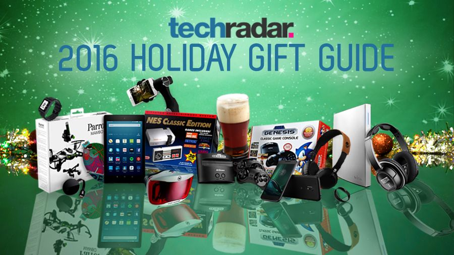 Best Tech Gifts For Teens