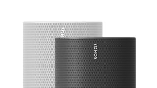 Sonos gets hi-res audio with Qobuz first to enable 24-bit streaming