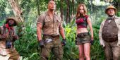 What The New Jumanji Movie May Be About