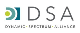 DSA Global Summit Draws Global Regulators to Discuss Wireless Spectrum