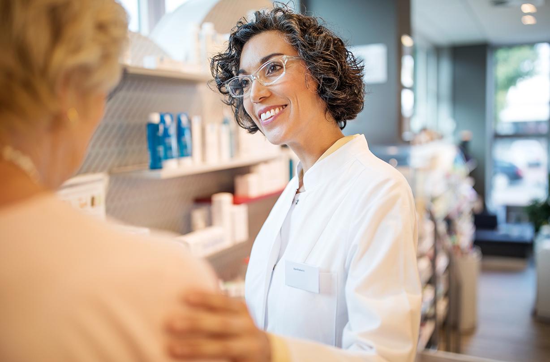women over 45 skip smear tests