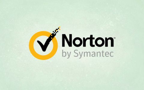 Norton 360 Deluxe (for Mac): Tons of Features, at a Price