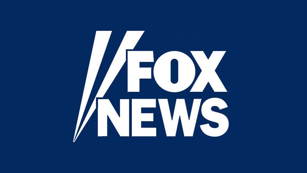 Latest News About Fox News Live