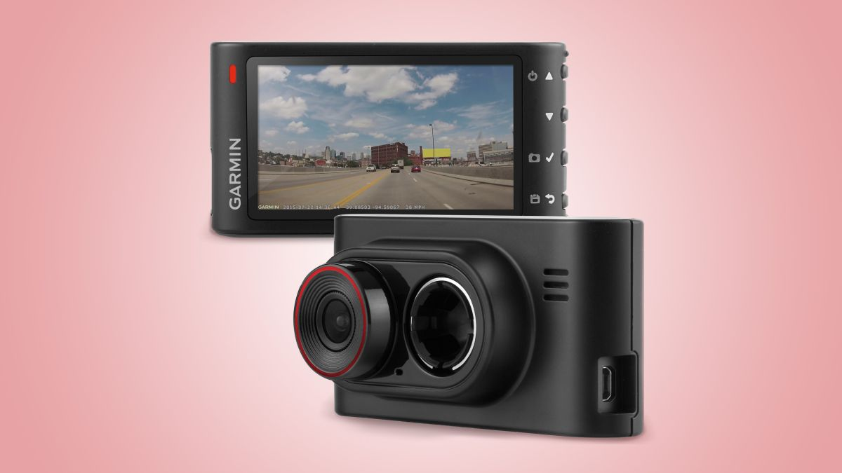 best dash cam 2018 the 10 best dash cams you can buy. Black Bedroom Furniture Sets. Home Design Ideas