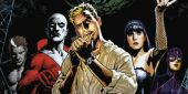 Why Doug Liman Walked Away From Justice League Dark