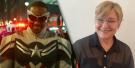 Marvel Talk With Falcon And Winter Soldier Director Kari Skogland