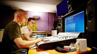Best audio editing software 2021