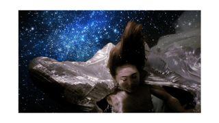 christy LR stellar cosmic fields listing image