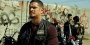 Sons Of Anarchy Spinoff Mayans M.C. Is Already Breaking Records