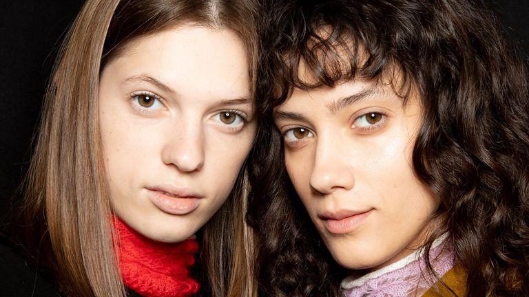 How to start using retinol