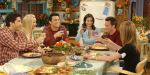 How Much Does The Cast Of Friends Get Paid From Royalties?