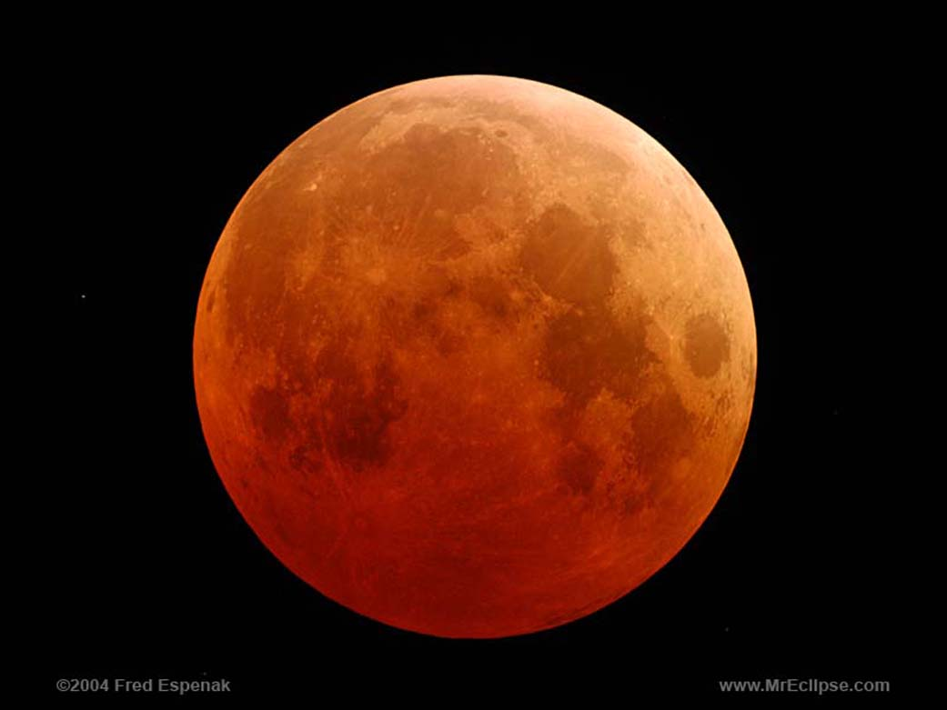 march 21 blood moon astrology