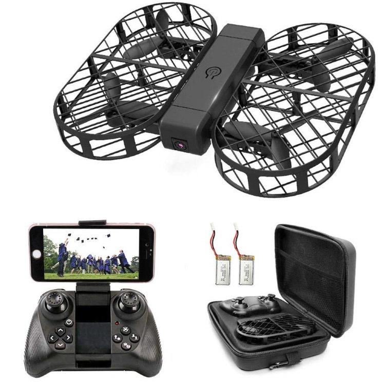 The best drones for beginners in 2019 | Digital Camera World
