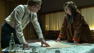 watch Chernobyl online