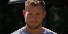 Why Bachelor Nation Should Have A LGBTQ Season After Colton Underwood Coming Out
