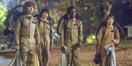 The Cord Cutter Podcast #18: Stranger Things Season 2 Preview