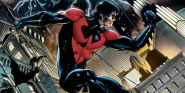 7 Actors DC Should Get To Play Nightwing