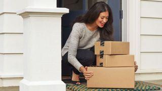 Amazon sale, prime day, fire tv, kindle, amazon echo,