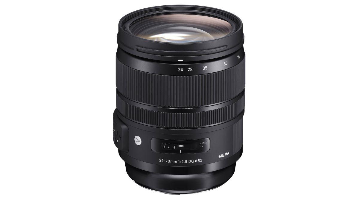 e42433d823679b The best Nikon lenses in 2019: top lenses for your Nikon DSLR | Digital  Camera World