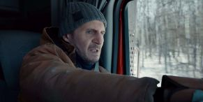 The Ice Road Ending Explained: Who Lives And Who Dies On The Thrilling Frozen Adventure