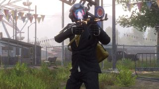 8 essential H1Z1: Battle Royale tips to know before you play