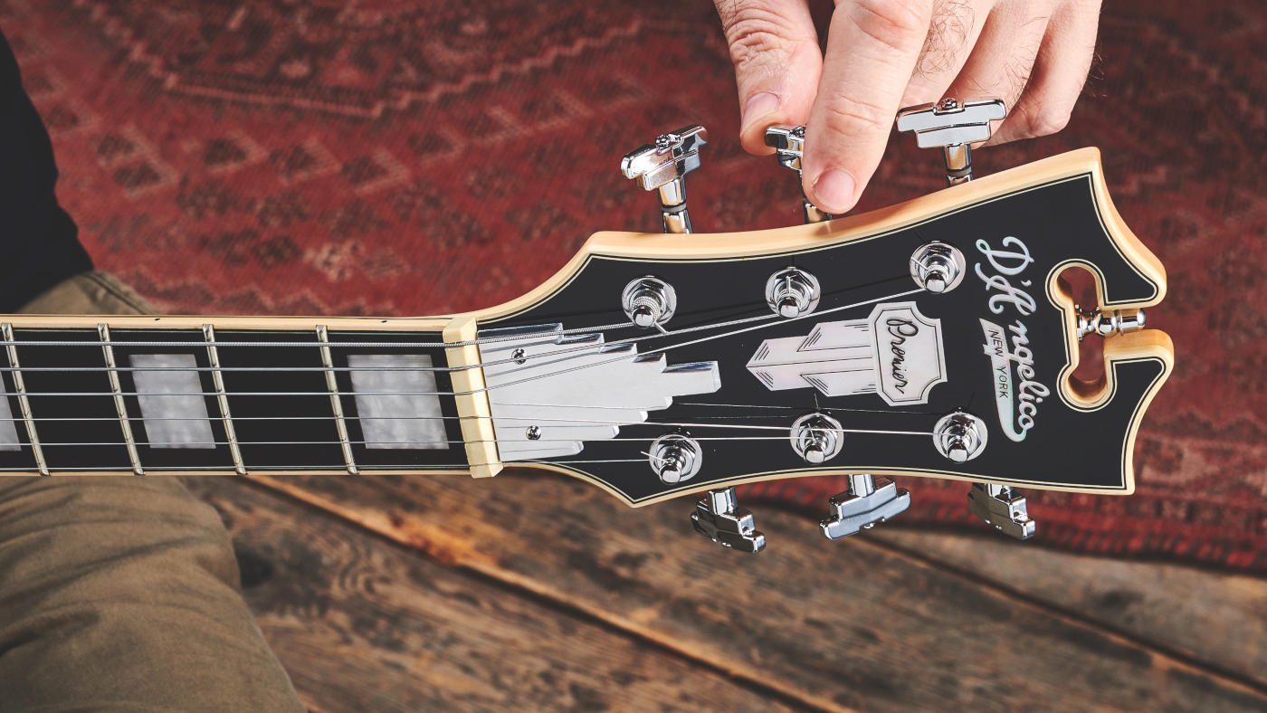 10 ways to get more from your guitar | MusicRadar