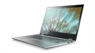Experience the next generation of Lenovo laptops from AO com | TechRadar