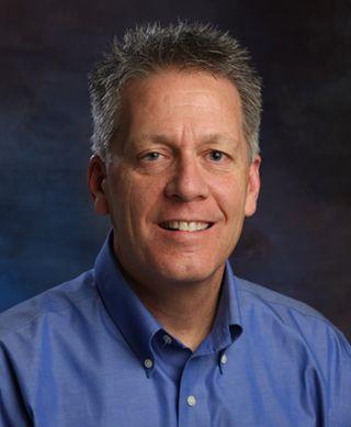 LOUD Hires Larry Pendergrass as SVP of Engineering