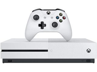 Snag an Xbox One S for $120 Off on Prime Day | Tom's Guide