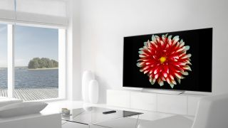OLED vs QLED: tecnologie TV a confronto