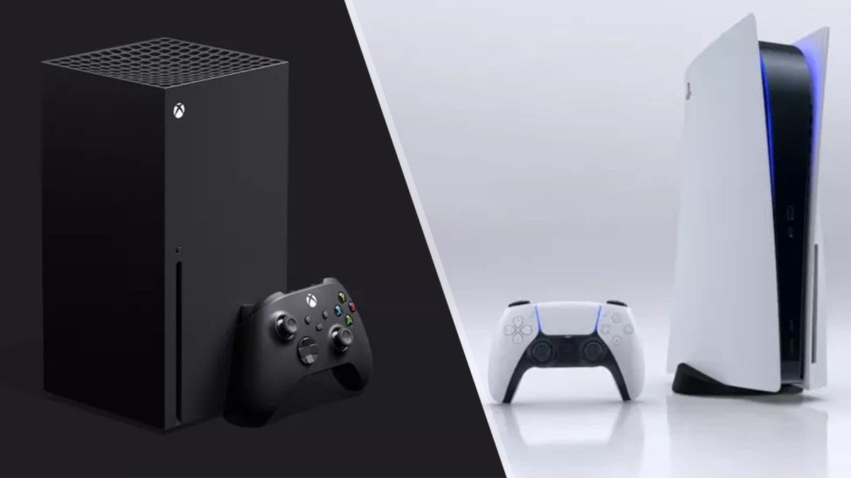 PS5 and Xbox Series X|S restock at Walmart today — Don't miss it! [Update]