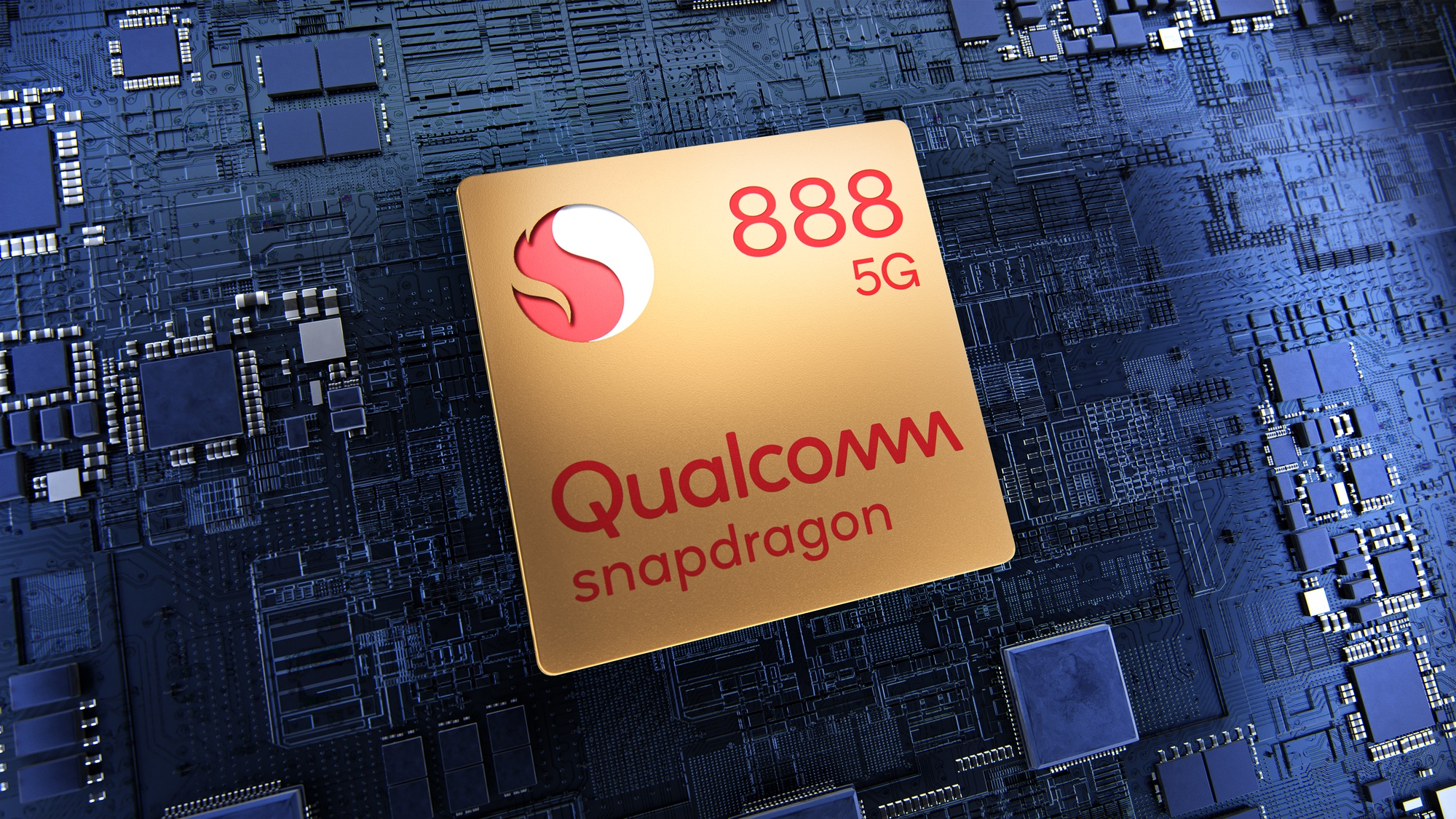 Snapdragon 888 features