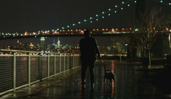 Why The John Wick Franchise Is Better Than Mission