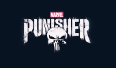 The Punisher Release Date On Netflix Seems To Be A Direct Challenge To DC