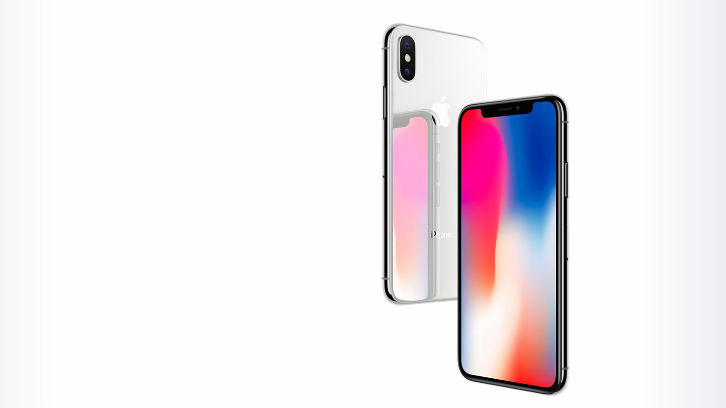 The best Apple iPhone X deals in India | TechRadar