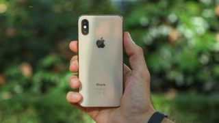 huge discount 6621a fd829 Why you may need a new iPhone XS case after all | TechRadar