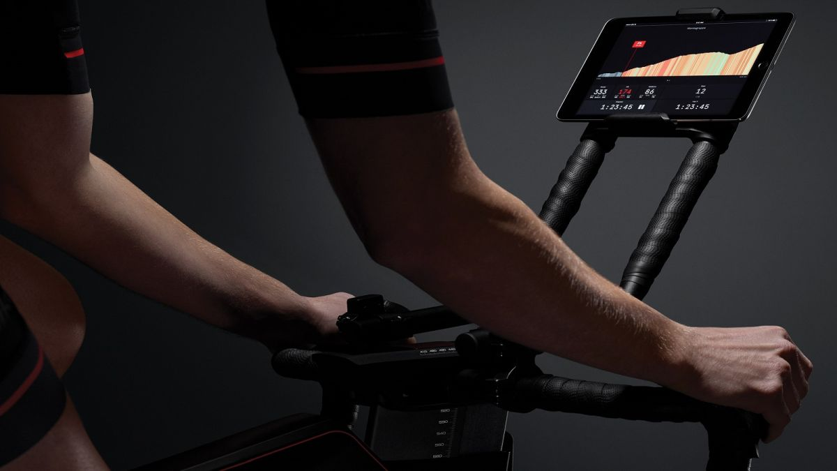 Best exercise bike 2020: the best indoor cycles for a low-impact cardio workout