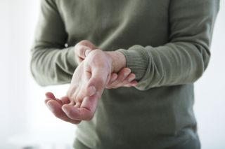 Carpal Tunnel Syndrome: Symptoms and Treatment | Live Science