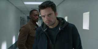 the falcon and the winter soldier sebastian stan compares it to mcu film