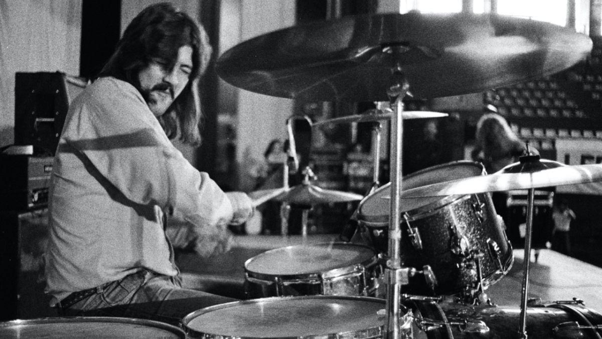 The best John Bonham beats and fills every drummer should learn