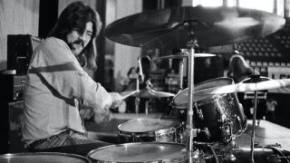 Essential Bonzo moments that you need in your drumming arsenal