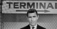 The 10 Worst Twilight Zone Episodes of All Time