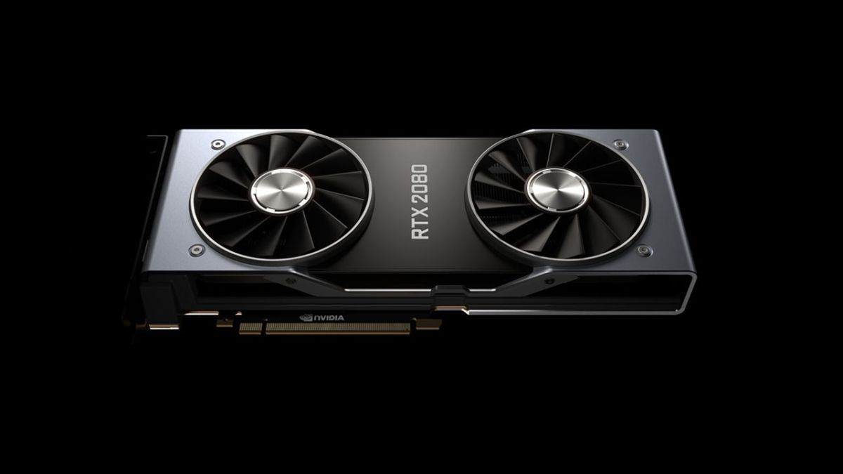 The best graphics cards for PC gaming 2019 | GamesRadar+