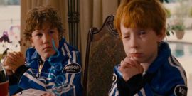 Talladega Nights Child Actor Houston Tumlin Is Dead At 28 After Apparent Suicide