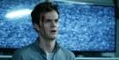 Seth Rogen Says The Boys Season 2 Premiere Is 'Way Better' Than He Hoped