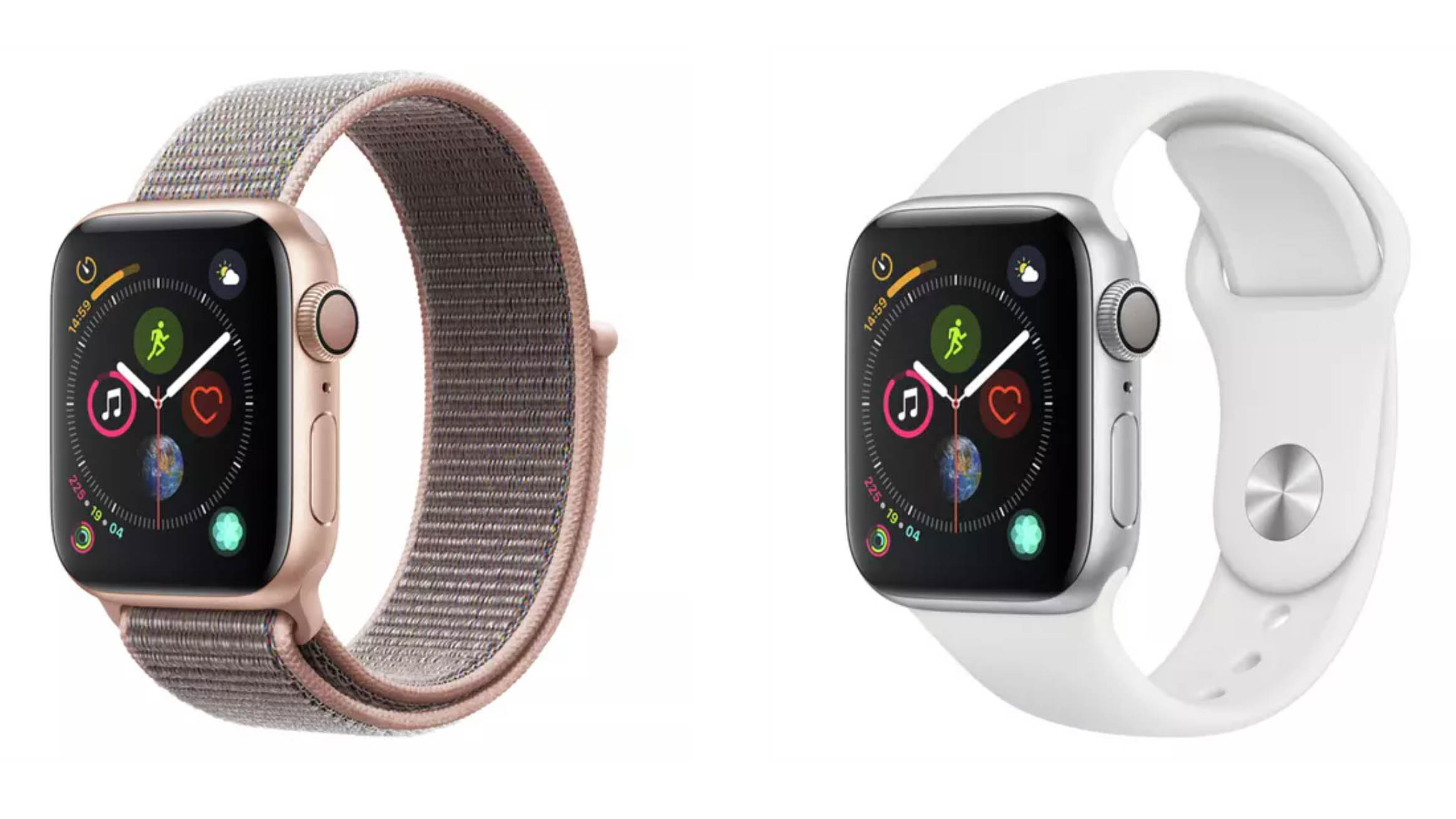 The Apple Watch just got a great new party trick | T3