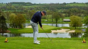 8 beginner golfer mistakes and how to fix them