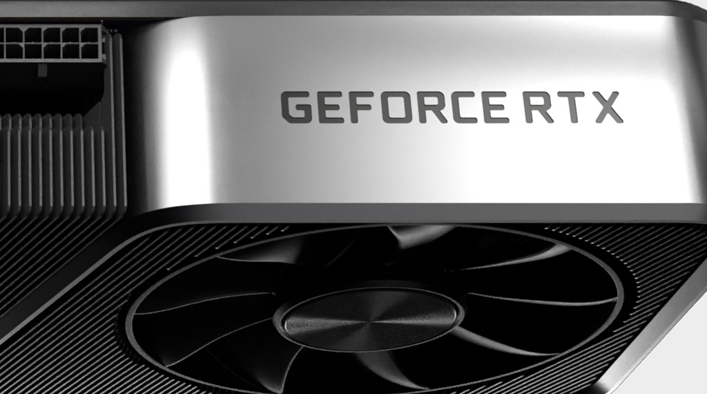 Nvidia releases a hotfix driver to fix a BSOD issue, stuttering in Avengers, and other bugs