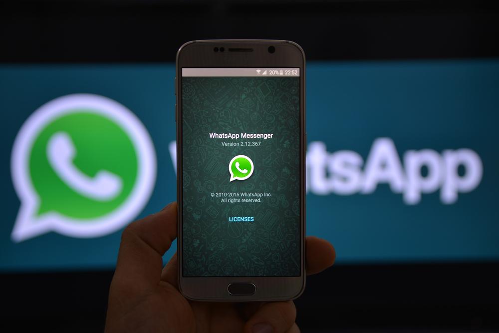 Hacking WhatsApp – has a line been crossed? | ITProPortal